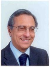 Dott. Angelo Pera