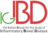 Evidence Based Medicine (EBM) in Inflammatory Bowel Disease – 2° Corso Avanzato
