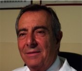 Prof. Paolo Paoluzi