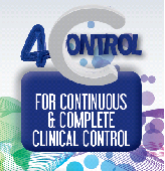 For Continuous & Complete Clinical Control