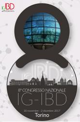 VIII Congresso Nazionale IG-IBD