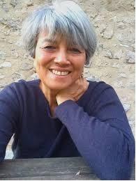 Prof.ssa Anna Kohn