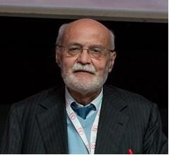 Prof. Massimo Campieri